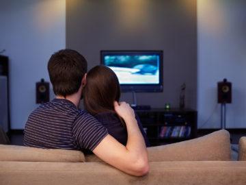 Домашний кинотеатр — как выбрать?