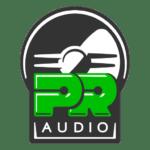 PR-Audio