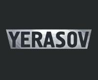 """Музыкальная корпорация """"Ерасов"""""""