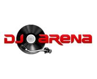 """Интернет-магазин """"DJ-Арена"""""""