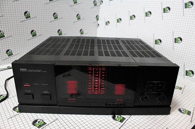 Предварительный усилитель Classe CP-500
